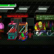 Nintendo Switch用ソフト『Nightmare Boy』が海外発売決定!メトロイドヴァニアのアクションゲーム
