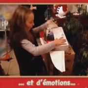 「Nintendo Switch 幸福の瞬間トレーラー」がNintendo Franceから公開!