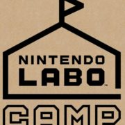 『Nintendo Labo(ニンテンドー ラボ)』の体験会が2018年2月17日から順次開催決定!