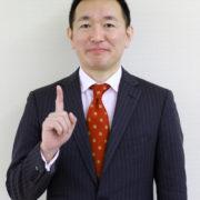 日本一ソフトウェア新川氏「Switch版ディスガイア5は累計20万本が見えてきた。2018年はPS4とSwitchを主軸として新規IPおよび続編タイトルを積極的にコンシューマー市場にて展開していく」