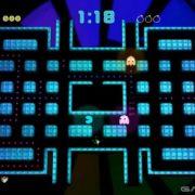 『パックマン チャンピオンシップ エディション2 Plus』のプレイ動画が公開!