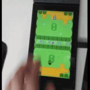 エアホッケー風の対戦アクション『SpiritSphere DX』は縦画面のプレイにも対応!