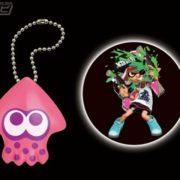 『スプラトゥーン2 プロジェクターライト』が2018年2月下旬に発売!