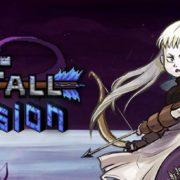Nintendo Switch版『TowerFall Ascension』が海外で発売決定!固定画面の2Dアクションゲーム
