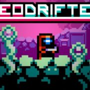 Nintendo Switch版『Xeodrifter(ゼオドリフター)』が海外で発売決定!メトロイド風の探索アクション