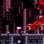 Nintendo Switch版『Axiom Verge』の売上はPS4版に匹敵かそれ以上!