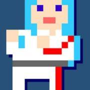 Nintendo Switchダウンロードソフト『Conga Master Cruisin』が2018年上旬に配信決定!『シティコネクション』から主人公の「クラリス」も登場