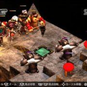 『GOD WARS 日本神話大戦』がNintendo Switchで発売決定!