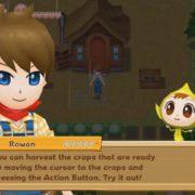 『Harvest Moon: Light of Hope SPECIAL EDITION』が2018年5月に海外で発売決定!海外版の牧場物語