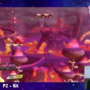 『星のカービィ スターアライズ』のプレイ動画が米任天堂から公開!