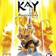 『Legend of Kay Anniversary Edition』がNintendo Switch向けとして海外で発売決定!PS2で発売された3Dアクションアドベンチャー