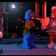 『レゴ マーベル スーパー・ヒーローズ2 ザ・ゲーム』のローンチトレーラーが公開!