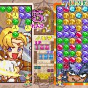 Nintendo Switch用『アケアカNEOGEO マジカルドロップ3』が2月22日から配信開始!