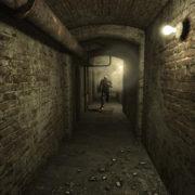 ●●病院を舞台にした怖すぎるホラーゲーム『Outlast: Bundle of Terror』が海外のSwitch eショップで配信開始!