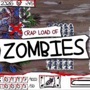 ユーモラスな漫画アートのタワーディフェンス『Paper Wars: Cannon Fodder Devastated』がNintendo Switchで発売決定!