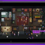 『Party Hard』がNintendo Switchで発売決定!近所のうるさいパーティをぶち壊しにするハチャメチャゲーム