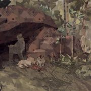 『Shelter Generations』の海外配信日が2018年3月に決定!野生動物となって厳しい自然界を生き抜くことを目的としたアドベンチャー