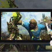 ゲオが2018年1月29日~2月4日までの新品ゲームソフト売上ランキングを発表!Switch版『Skyrim』が良いスタートを切る
