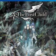 PS4&PSVitaで発売された神話構想RPG『The Lost Child』がNintendo Switchで海外発売決定!