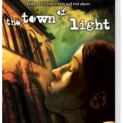 Nintendo Switch版『The Town of Light』が海外で発売決定!実在した精神病院の出来事を追体験できる心理アドベンチャー