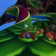 マリオカート風の洋ゲーレースゲーム『All-Star Fruit Racing』がブラジルのビデオゲーム審査機関に登録