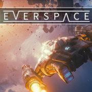 Nintendo Switch版『EVERSPACE』が海外で発売へ!ローグライク要素を含むスペースシューティングゲーム