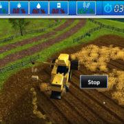 『Farm Expert 2018 for Nintendo Switch』が北米で3月30日に配信決定!海外で人気の農業経営シミュレーション