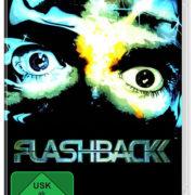 パッケージ版『Flashback 25th Anniversary』がSwitch向けとして海外で発売か