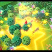 Nintendo Switch版『Happy Birthdays』の体験版が3月22日に配信決定!最新PVも公開