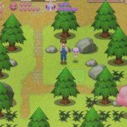 海外発の牧場物語『Harvest Moon: Light of Hope Special Edition』のCo-Opプレイ映像が公開!