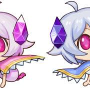 『Harvest Moon: Light of Hope Special Edition』の追加情報が公開!Co-Opで手助けしてくれるのはソレイユという妖精