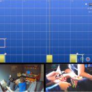 Nintendo Switch用ソフト『KORG Gadget』のプレイ動画が大量公開!