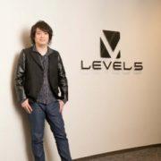 レベルファイブ日野晃博氏「基本的には今後、うちのメインとなるタイトルは、すべてNintendo Switchでも出します。」