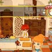 Nintendo Switch用ソフト『Little Dragons Café』 最初のスクリーンショットが公開!
