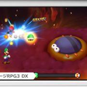 ニンテンドー3DS用ソフト『マリオ&ルイージRPG3 DX』が2019年に発売決定!