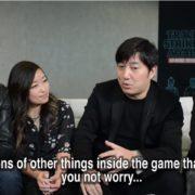 【Nintendo Minute】米任天堂によるNindies Showcase ゲームプレイ動画が公開!ゲストは水口哲也さんと須田剛一さん