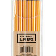 Nintendo UK Storeで「ニンテンドーラボ」の予約が開始!特典はマーカーペンセット&ペンケース