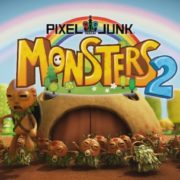 『PixelJunk Monsters 2』がPS4/Nintendo Switch/PC向けとして発売決定!約10年ぶりの新作