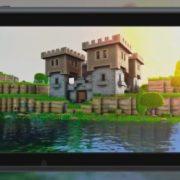 Nintendo Switch版『Portal Knights (ポータルナイツ)』のプロモーショントレーラーが公開!