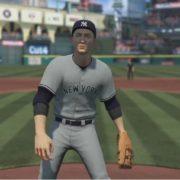 『R.B.I. Baseball 18』のローンチトレーラーが公開!プレイ動画も
