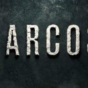 米国のテレビドラマシリーズ『ナルコス』がゲーム化決定!日本でもNetflixで放送されているショッキングな犯罪系映画