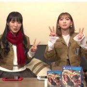 『進撃の巨人2』のリヴァイ イベントシーン&出演声優によるプレイ動画第3弾が公開!