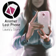 Switch版『Another Lost Phone: Laura's Story』が海外で4月26日に配信決定!