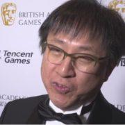 高橋伸也氏「任天堂は常にハードウェアの研究開発を行っている。」