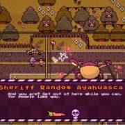 Nintendo Switch版『Baobabs Mausoleum』が海外で発売決定!