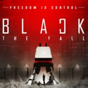 Nintendo Switch用ソフト『Black The Fall』が4月12日から配信開始!共産勢力に支配されたディストピア世界が舞台のパズルゲーム