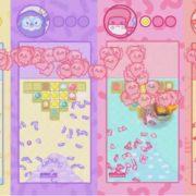 Nintendo Switch用ソフト『#Breakforcist Battle』が海外で4月12日に配信決定!ブロック崩し系ゲーム