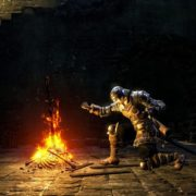 Nintendo Switch版『DARK SOULS REMASTERED』の紹介映像が公開!