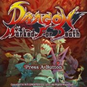 【PAX East 2018】『Dragon Marked For Death』のプレイ動画が公開!