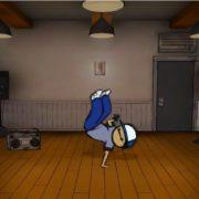ブレイクダンスゲーム『Floor Kids』が国内で2018年5月ごろに配信決定!